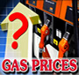 Find Fuel Prices